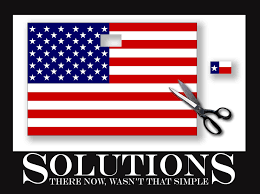 Texas Flag Gif Sayings From A Great Texas Hero Where The Heart Is Pinterest