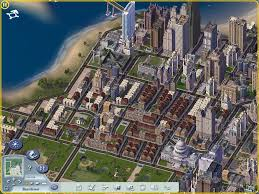 North End Boston Map by Man Builds Boston In Video Game Internet Finally Discovers It Six
