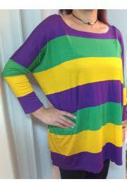 mardi gras tshirts get one of our mardi gras shirts to show that mardi gras spirit