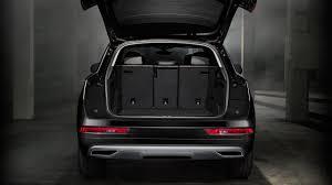 Audi Q5 60 Plate - new audi q5 receives highest epa rating in its segment at 25mpg