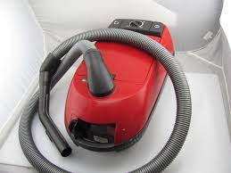 Miele Vacuum by Miele Canister Vacuum Miele Complete C3 Calima Canister Vacuum