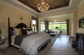 lighting trends in homes sibcy cline blog