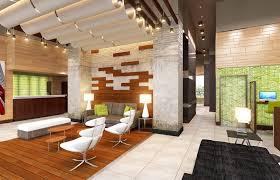 cambria suites gene kaufman architect pcgene kaufman architect pc