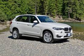 used 2017 bmw x5 diesel pricing for sale edmunds