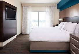 Hotel Suites With 2 Bedrooms Extended Stay Hotel Suites And Floor Plans Residence Inn