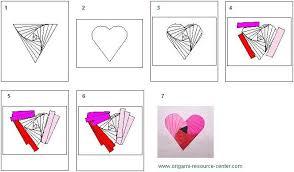 iris folding christmas cards templates 2017 business template