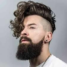 coupe cheveux bouclã s homme les coupes de cheveux homme coupe cheveux garcon 2016 arnoult