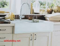 evier cuisine à poser sur meuble meuble evier cuisine castorama amazing caisson cuisine castorama