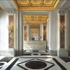 best 25 hotel roma ideas on pinterest hotel lobby interior
