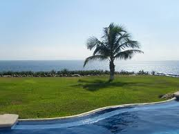 blue horizon puerto escondido vacation rentals puerto