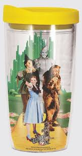 1687 best the wizard of oz there s no place like home images on