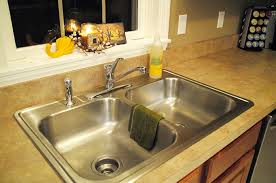 Home Depot Farmers Sink by Kitchen Sinks Unusual Home Depot White Cabinets Home Depot