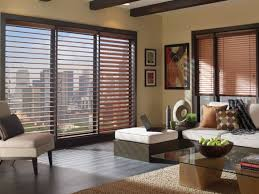 home decorators home decorators collection blinds remission run