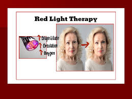 collagen red light therapy is red light therapy safe the truth about red light therapy side