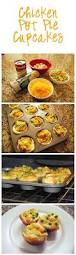 kid friendly thanksgiving recipes 25 muffin tin recipes for kids muffin tin recipes pot pies and