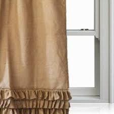 45 best curtains images on pinterest curtain panels burlap