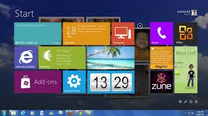 windows 8 designs install windows 8 theme on windows 7