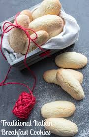 118 best italian cookies images on pinterest italian cookies