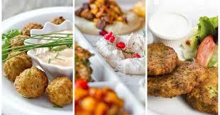 ricette cucina turca cucina turca ricette meze ricette italiane popolari 2018