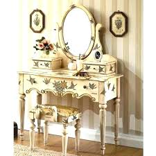 vanity dressing table with mirror makeup table with mirror and lights dressing table with mirror and