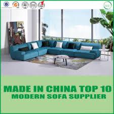 gros canapé canapé d angle stoffsofas style américain pour gros canapé d angle