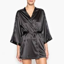 la robe de chambre robe de chambre femme la redoute