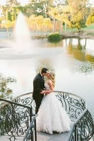 Santa Clarita Zip Code Map by Wedding Planners In Santa Clarita California
