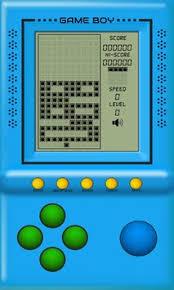 gameboy apk classic boy tetris snake apk free casual for