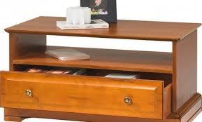 table cuisine tiroir table cuisine tiroir table de cuisine usage a vendre