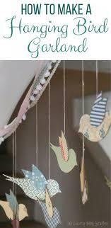 s decorations best 25 bird decorations ideas on decorative signs
