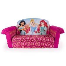 tinkerbell flip open sofa tinkerbell flip open sofa bed www gradschoolfairs com