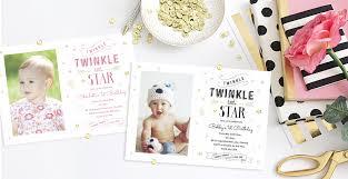 1st birthday invitation rhymes iidaemilia com
