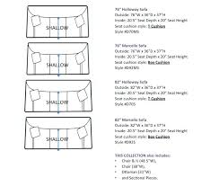 shallow seat depth sofa shallow depth couch narrow depth sofa or shallow depth sofa modern