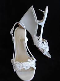 wedding shoes wedges 33 best wedding shoes images on wedge wedding shoes