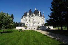 property for sale sifex property agents prestigious châteaux à vendre chateau a vendre achat chateau propriétés de