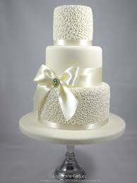 wedding cake cornelli lace discover and save creative ideas
