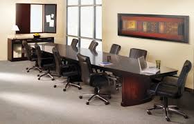 Sorrento Desk Sorrento Conference Table Freedman U0027s Office Furniture