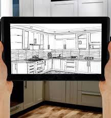 Kitchen Remodel Design Tool Brilliant Kitchen Best 25 Design Software Ideas On Pinterest