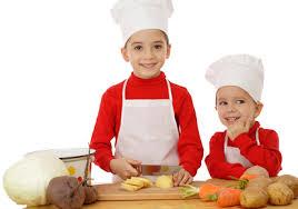 cours de cuisine enfants atelier cuisine enfant montpellier atelier de cuisine montpellier