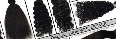 wholesale hair about dallas hair wholesale