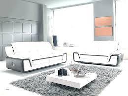 restaurer canapé cuir renovation cuir luxembourg renovation mobilier cuir luxembourg