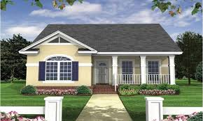 Small Bungalow House Plans Smalltowndjs by Philippines House Design Home Beauty Simple Gate Design For