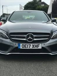 car leasing mercedes c class the mercedes e220d amg line 4dr auto carleasing deals
