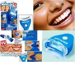 Berapa Pemutih Gigi Whitelight whitelight pemutih gigi paling cepat 皓 distributor kosmetik