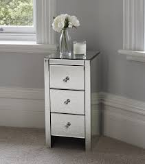 bedroom furniture sets low nightstand black bedside table white