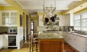 cuisine jaune citron déco cuisine jaune pale 23 aulnay sous bois cuisine jaune