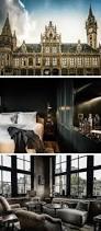 the 25 best boutique hotels ideas on pinterest wanderlust hotel