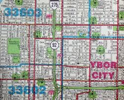Tampa Florida Usa Map by The World U0027s Best Photos Of Map And Tampa Flickr Hive Mind