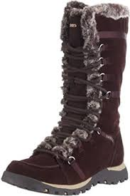 skechers womens boots uk buy skechers boots for fashiola co uk compare buy