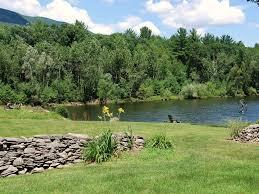 private hudson valley catskills lakeside 3 vrbo